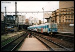 94 54 1 470 003-5, DKV Praha, Praha hl.n., Os 9934, 07.04.2005, scan starší fotografie