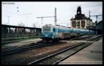 94 54 1 470 004-6, DKV Praha, Praha hl.n., 07.04.2005, scan starší fotografie
