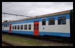 94 54 5 051 058-6, DKV Praha, Praha ONJ, 15.10.2012