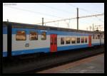 94 54 5 051 060-2, DKV Praha, Praha hl.n., Os 2553, 26.03.2012