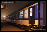 AB 349, 51 54 39-41 034-8, DKV Plzeň, 22.11.2011, R 661 Plzeň-Brno, pohled na vůz