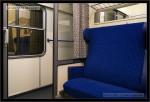 AB 349, 51 54 39-41 036-3, DKV Plzeň, 23.10.2011, R 661 Plzeň-Brno, interiér 2.třídy