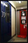 AB 349, 51 54 39-41 036-3, DKV Plzeň, 23.10.2011, R 661 Plzeň-Brno, vstupní prostor
