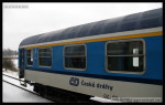 AB 349, 51 54 39-41 043-9, DKV Plzeň, část vozu, Brancouze, 12.23.2012