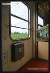 AB 349, 51 54 39-41 043-9, DKV Plzeň, 17.06.2011, České Budějovice., vstupní prostor
