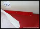 AB 349, 51 54 39-41 043-9, DKV Plzeň, interiér 1.tř., R 663, 11.08.2012