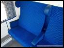 AB 349, 51 54 39-41 044-7, DKV Plzeň, R 663, 12.08.2012, interér 2. třída