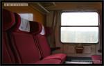 AB 349, 51 54 39-41 045-4, DKV Plzeň, 15.04.2011, R 660 Brno-Plzeň, oddíl pro cestující