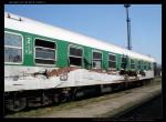 AB 349, 51 54 39-41 046-3, DKV Brno, 03.04.2009, bočnice vozu