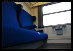 AB 349, 51 54 39-41 047-0, DKV Brno, 08.04.2012, R 902, 2. třída