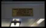 AB 349, 51 54 39-41 047-0, DKV Brno, 08.04.2012, R 902, revitalizace