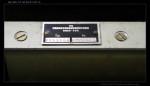 AB 349, 51 54 39-41 047-0, DKV Brno, 08.04.2012, R 902, výrobní štítek