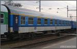 AB 349, 51 54 39-41 047-0, DKV Brno, 15.03.2011, R 904 Jeseník-Brno, pohled na vůz