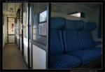AB 349, 51 54 39-41 048-8, DKV Brno, 27.12.2011, interiér 1. třídy