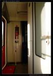 AB 349, 51 54 39-41 048-8, DKV Brno, 27.12.2011, Vstupní prostor