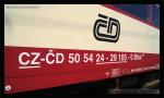 Btax 780, 50 54 24-29 105-0, DKV Olomouc, Olomouc, 16.07.2011, nápis na voze