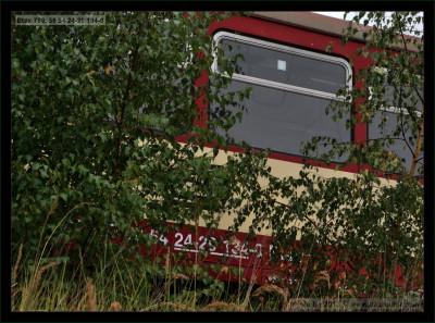 Btax 780, 50 54 24-29 134-0, DKV Čes. Třebová, 22.09.2012