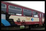Btax 780, 50 54 24-29 136-2, DKV Čes. Třebová, 22.09.2012