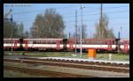 Btax 780, 50 54 24-29 138-5, DKV Praha, Kolín, 11.04.2012