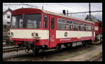 Btax 780, 50 54 24-29 139-9, DKV Čes. Třebová, Čes. Třebová, 08.04.2011
