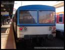 Btax 780, 50 54 24-29 151-4, DKV Praha, čelo vozu, Praha hl.n., 09.09.2012