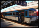 Btax 780, 50 54 24-29 151-4, DKV Praha, Praha hl.n., 09.09.201