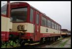 Btax 780, 50 54 24-29 154-8, DKV Praha, Čes. Třebová, 22.09.2012