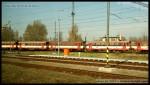 Btax 780, 50 54 24-29 154-8, DKV Praha, Kolín, 11.04.2012