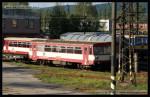 Btax 780, 50 54 24-29 155-5, DKV Čes. Třebová, Čes. Třebová, 12.08.2012