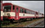 Btax 780, 50 54 24-29 163-9, DKV Brno, Havl. Brod, 13.05.2011