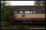 Btax 780, 50 54 24-29 165-4, DKV Brno, Čes. Třebová, 22.09.2012
