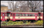 Btax780 24-29 145-6 - Praha Mas.n., 26.11.2012
