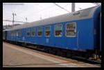WR, 51 56 88-41 028-8, Bratislava hl.st., 07.12.2012, pohled navůz
