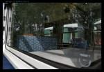 WR 851, 50 54 88-41 013-3, 05.08.2012, areál DHV v Lužné u Rakovníku, úprava interiéru dle designu studia Najbrt