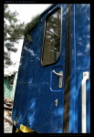 WR 851, 50 54 88-41 013-3, 05.08.2012, areál DHV v Lužné u Rakovníku, zalamovací dveře