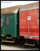 WRRm, 51 56 88-41 031-2 ZSSK, DKV Prievidza, 20.04.2013, Prievidza