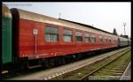 WRRm, 51 56 88-41 031-2 ZSSK, DKV Prievidza, 20.04.2013, Prievidza, pohled na vůz