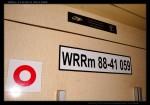 WRRm, 51 56 88-41 059-3, označení vozu, Ex 120, 20.02.2012