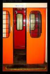 WRRm, 51 56 88-41 059-3, přechodový prostor, Ex 120, 20.02.2012