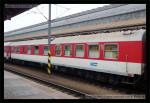 WRRm, 51 56 88-41 060-1, Praha hl.n., 27.11.2012