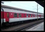 WRRm, 51 56 88-41 060-1, Praha hl.n., 27.11.2012, pohled na vůz