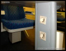 94 54 1 471 001-2, DKV Praha, ukryté zásuvky 230V v 1.tř., Os 2555, 20.02.2012