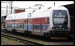 94 54 1 471 003-4, DKV Praha, Kolín, 12.08.2011