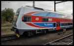 94 54 1 471 006-7, DKV Praha, Kolín, 12.10.2012