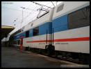 94 54 1 471 008-3, DKV Praha, Čes. Třebová, 01.12.2011