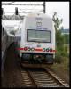 94 54 1 471 009-1, DKV Praha, trať Kolín-Praha, 03.09.2012, čelo vozu
