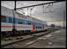94 54 1 471 010-9, DKV Praha, Praha-Smíchov, 01.12.2011