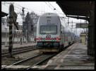 94 54 1 471 011-2, DKV Praha, 02.01.2012, Čes. Třebová, čelo vozu