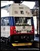 94 54 1 471 011-7, DKV Praha, 20 let PID, Praha hl.n., 08.10.2012