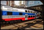 94 54 1 471 011-7, DKV Praha, 20 let PID, Praha hl.n., 08.10.2012 I